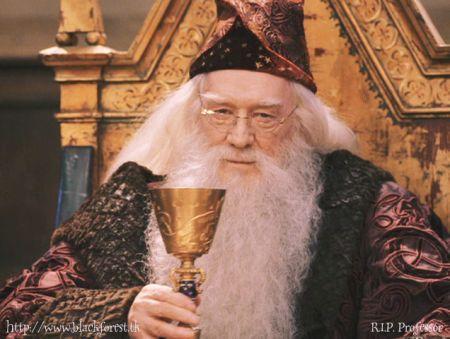 http://trevistozelena.blog.bg/photos/16861/dumbledore.jpg