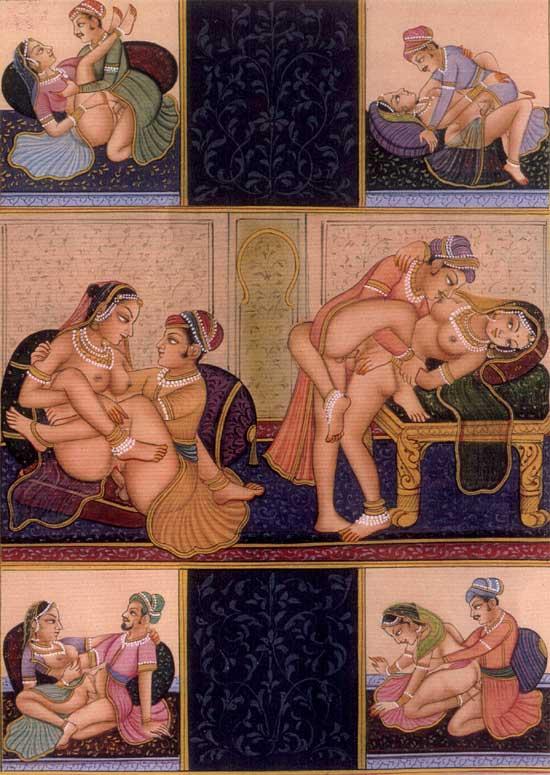drevnie-sekreti-seksa